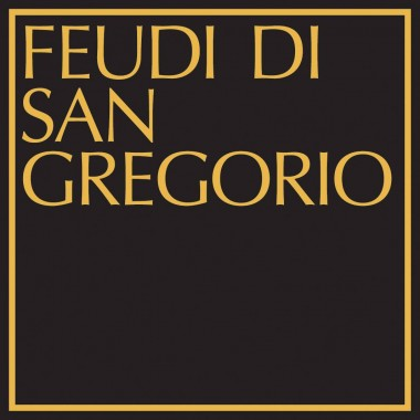 Cutizzi Greco di Tufo D.O.C.G.-Feudi di San Gregorio