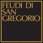 Pietracalda Fiano di Avellino D.O.C.G.-Feudi di San Gregorio