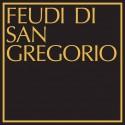 Serrocielo Falanghina D.O.C.-Feudi di San Gregorio
