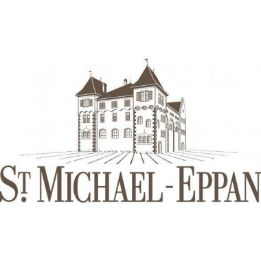 Sanct Valentin Gewürztraminer St. Michael-Eppan
