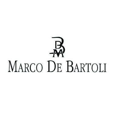 Bukkuram Sole d' Agosto Passito di Pantelleria D.O.C.- Marco De Bartoli