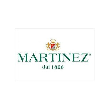 BiancoMandorla-Martinez