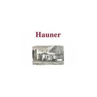 Grappa di malvasia delle lipari-Hauner