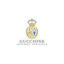 BC Bianco di Cerasa - Azienda Agricola Guccione