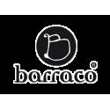 Zibibbo secco - Barraco