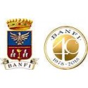 Centine - Toscana IGT - Banfi