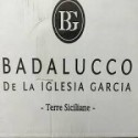 Temprano (del Dos Tierras) Terre Siciliane I.G.P. - Badalucco