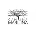 Ruversa - Nero d'Avola - Cantina Marilina