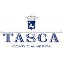Chardonnay Sicilia Contea di Sclafani D.O.C - Tasca d'Almerita