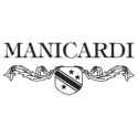 Aceto Balsamico di Modena I.G.P. 3 stelle - Manicardi