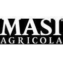 Costasera Riserva - Amarone di Valpolicella Classico D.O.C.G. - Masi