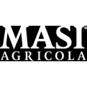 Riserva Costasera - Amarone Classico D.O.C.G. - Masi