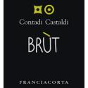 Brùt - Contadi Castaldi - Franciacorta
