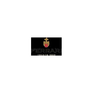 Ferrari Perlè - Trento Doc