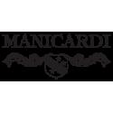 Le Tonde - Aceto Balsamico di Modena IGP - 2 Stelle - Manicardi