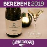 Adènzia Bianco - Sicilia Doc  - Baglio Del Cristo Di Campobello