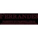 Passito di Pantelleria D.O.C. - Ferrandes