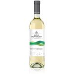 Acquerello Pinot Grigio - Terre Siciliane I.G.T. - Barone Montalto