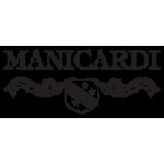 Extravecchio - Aceto Balsamico di Modena DOP - Manicardi