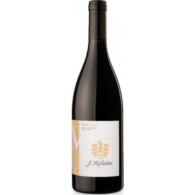Meczan - Pinot Nero – Alto Adige DOC -