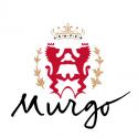 Murgo Brut Rosè - Murgo