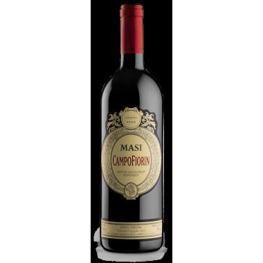 Campofiorin - Rosso Verona I.G.T. - Masi