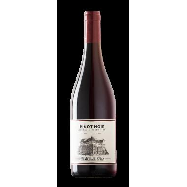 Pinot Nero Blauburgunder - St. Michael-Eppan