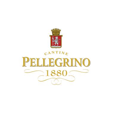 Uncle Joseph - Marsala Superiore Rubino DOC Dolce - Cantine Pellegrino