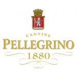 Anita Garibaldi - Marsala Superiore Ambra D.O.C. Dolce - Cantine Pellegrino