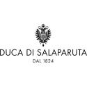 Duca Brut | Duca Di Salaparuta | SIX Promo