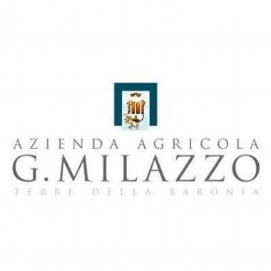 Vignavella Bianco - Azienda Milazzo
