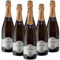 Gaudensius Brut Ml.750 Firriato