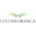 Resilience Perricone Sicilia D.O.C. | Colomba Bianca | Six Promo