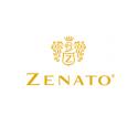 Amarone della Valpolicella D.O.C.G Classico - Zenato