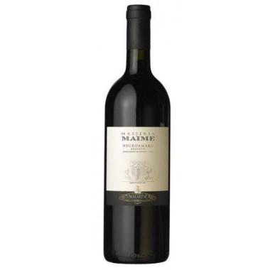 Masseria Maìme - Negroamaro Salento IGT
