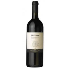 Masseria Maìme - Negroamaro Salento I.G.T. - Tormaresca