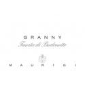 Granny 2004 Tenuta di Budonetto - Sicilia IGT - Maurigi
