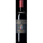 Biondi - Santi 1998 - Brunello di Montalcino DOCG - Tenuta Greppo