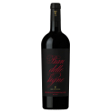 Pian delle Vigne 2010 - Brunello di Montalcino D.O.C.G - Antinori