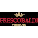 Lamaione 2005 Tenuta di Castelgiocondo - Toscana IGT - Marchesi de' Frescobaldi