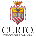 Nero d'Avola 2016 - Eloro D.O.C. - Curto