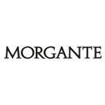 Bianco di Morgante - Morgante