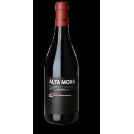 Alta Mora 2017 Etna Rosso D.O.C- Cusumano