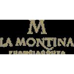 Quor 2910 - Franciacorta Extra Brut - La Montina