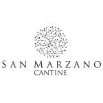 Collezione Cinquanta - Rosso d'Italia - San Marzano