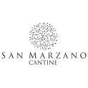 Anniversario 62 - Primitivo di Manduria D.O.P. Riserva - San Marzano