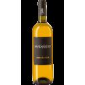 Muscatedda 2019 - Terre Siciliane I.G.T. Biologico - Marabino