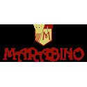 Rosso di Contrada Parrino 2016 - Terre Siciliane I.G.T Biologico - Marabino