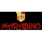 Rosso di Contrada Lenza Lunga 2017 - Terre Siciliane I.G.T. Biologico - Marabino