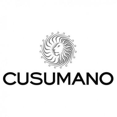 Benuara Terre Siciliane I.G.T - Cusumano